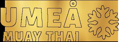 Umeå Muay Thai